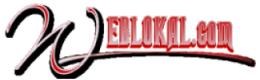 weblokal.com